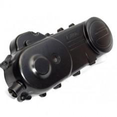 Capac TRANSMISIE Scuter Chinezesc Gy6 4T - 46cm ( curea 788 )