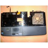 Palmrest Touchpad PENTRU ?LAPTOP - Acer Aspire 6930