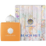 Amouage Beach Hut Eau de Parfum femei 100 ml
