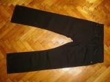 Blugi Levis 527-Marimea W31xL30 (talie-82cm,lungime-103cm)