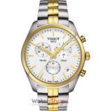 Ceas Tissot T-Classic T101.417.22.031.00 CHRONOGRAPH