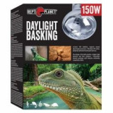 Bec REPTI PLANET Daylight Basking Spot 150W