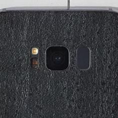 Samsung Galaxy S8 64GB, cu accesorii dbrand