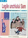 Legile Unchiului Sam