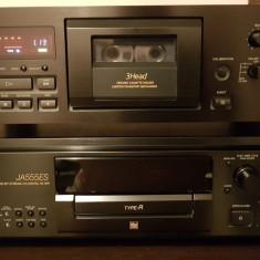 Sony tc kb920s
