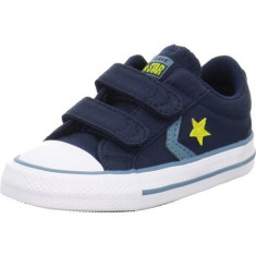 Tenisi Copii Converse Low Star Player 763528C