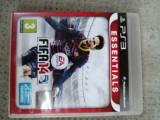 Vand Fifa 2014 Joc Play Station 3 PlayStation 3 PS3 PS 3 Pret 30 Lei