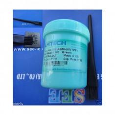 Flux BGA NC-559-ASM-UV(TPF)