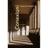 Conexiuni - Septimiu Moga