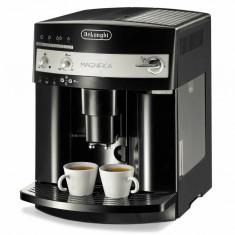 Aparat de cafea DeLonghi ESAM30XY - ESAM32XY