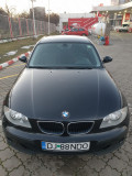 BMW seria1, Seria 1, 116, Benzina