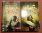 Valea Papusilor. 2 Volume - Jacqueline Susann, Litera