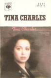 Caseta Tina Charles ‎– Dance Little Lady, originala