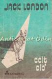 Cumpara ieftin Colt Alb - Jack London, 1991