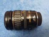 Obiectiv Canon EF 28-135mm f3,5-5,6 IS Ultrasonic