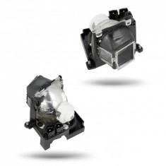 Lampa Videoproiector Mitsubishi SD110, XD110 MO00280 LZ/MI-XD110