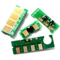 Chip compatibil Samsung SCX4200 foto