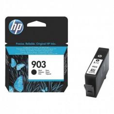 Cartus cerneala HP NR.903 T6L99AE Original HP Officejet PRO 6960 AIO BLACK