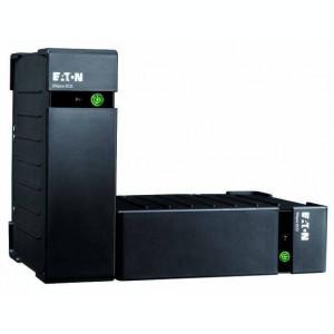 UPS Eaton EL1600USBDIN 1600VA USB
