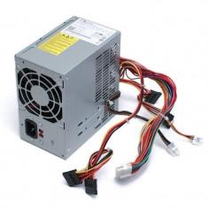 Sursa Dell N305P-06 305W, 4x SATA, 24-pin MB, pentru Dell OptiPlex MT