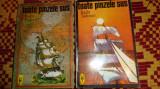 toate panzele sus 2 volume - radu tudoran