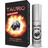 Spray Tauro Extra Power Impotriva Ejacularii Precoce 5 ml