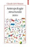 Antropologie structurală zero
