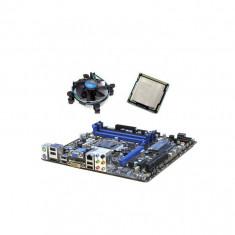 Kit placa de baza Intel DH55TC, Intel Pentium G6950, Cooler