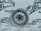 Janta BMW Seria 5 E32/E34 7Jx15H2, 15, 7