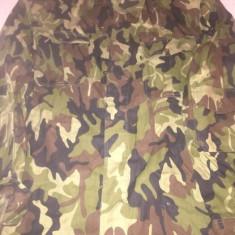 veston camuflaj militar