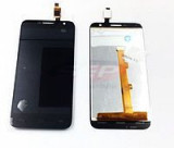 LCD+Touchscreen Alcatel Idol 2 Mini / OT-6016 BLACK