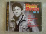 SHAKIN' STEVENS - The Hits Of Vol. II  - C D original ca NOU, CD