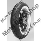 MBS 888MAR F WW 100/90-19 57H TL, METZELER, EA, Cod Produs: 03050417PE