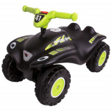 Cumpara ieftin Masinuta ATV Bobby Quad Racing, BIG
