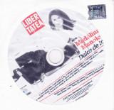 CD Pop: Madalina Manole - Dulce de tot ( original, SIGILAT )