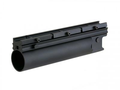 Lansator grenade 40mm lung foto