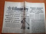 romania libera 8 februarie 1989-art. foto stirbei voda bucuresti si piatra neamt