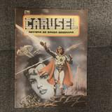 Carusel Nr.1 - 1990 - Sandu Florea - Benzi desenate, Transport GRATUIT