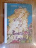 a6 Domnita Ruxandra - Elvira Bogdan (cotor refacut)