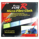 Material microfibra curatare bord 8654