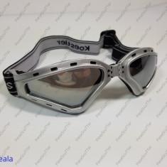 Ochelari Ski - Protectie UV - Copii