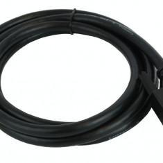 Cablu HDMI - DVI, lungime 5 metri