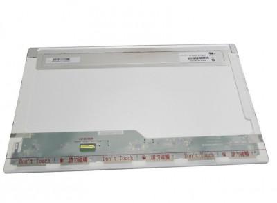 "Display laptop CHIMEI N173FGE-E23 17.3"" 1600x900 30pin LED foto"