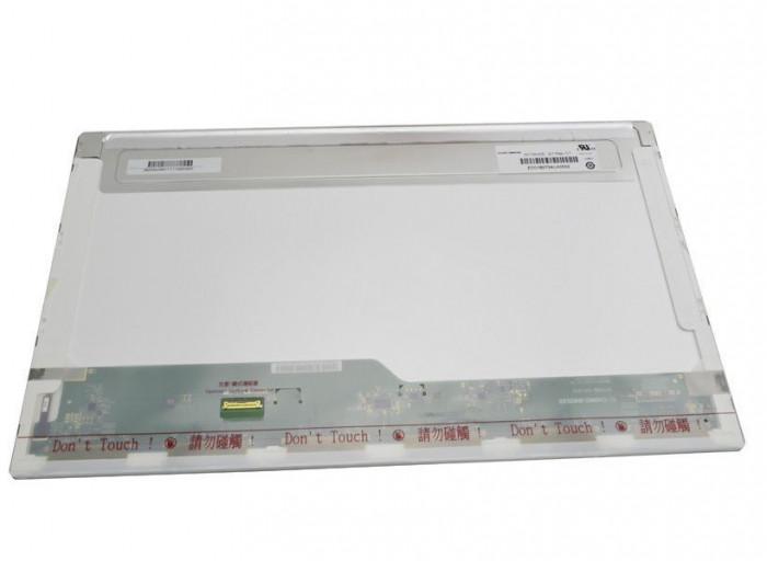 "Display laptop CHIMEI N173FGE-E23 17.3"" 1600x900 30pin LED"