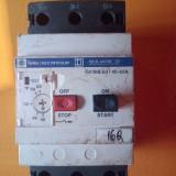 Telemecanique gv3me63 /40-63A