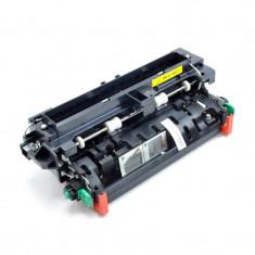 Cuptor / Fuser [REC] Lexmark T650 / X651 / X652 / X654 / X656 / X658 [ 40X1871 ]