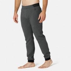 Pantalon Slim 540 Gri Damă