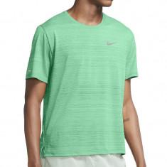 Tricou Nike Dri-Fit Miler - CU5992-342