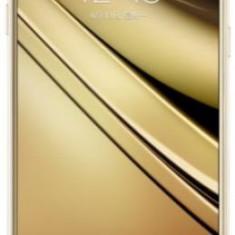 Telefon Mobil Samsung Galaxy C5 C5000, Procesor Octa-Core 1.5GHz, Super Amoled Capacitive touchscreen 5.2inch, 4GB RAM, 64GB Flash, 16MP, Wi-Fi, 4G, D