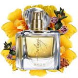 Today mare 100 ml AVON SIGILAT ORIGINAL
